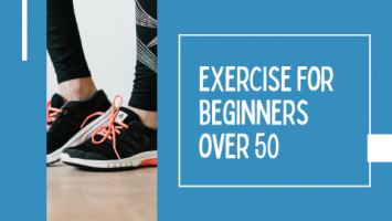 exercise for beginners over 50 circuit workout