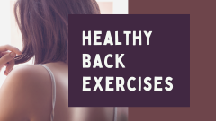healthy back exercises (1)
